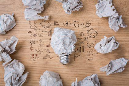 Gestão estratégica é o que mantém as empresas vivas no mercado